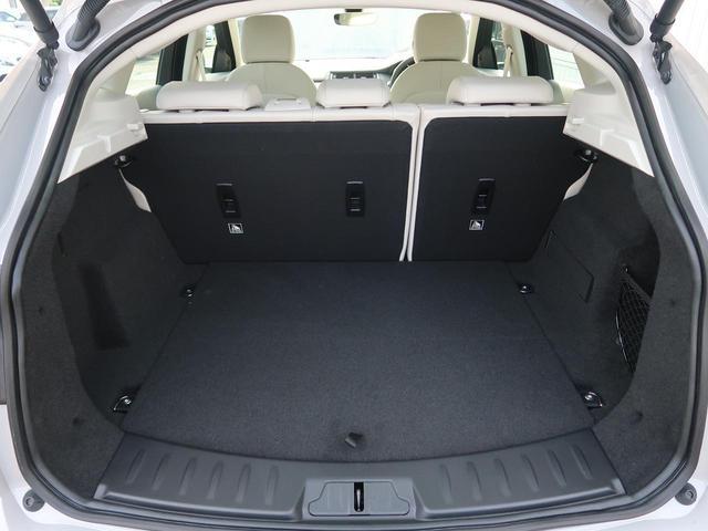 S 250PS 認定 ベージュ革 アダクティブクルーズ(7枚目)