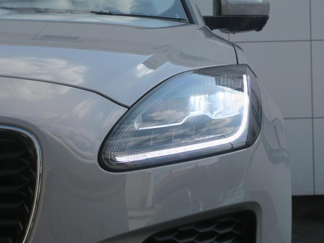 S 250PS 認定 ベージュ革 アダクティブクルーズ(11枚目)
