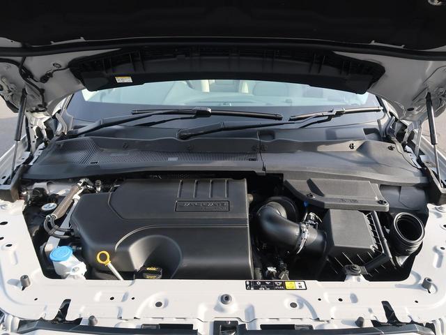 S 250PS 認定 ベージュ革 アダクティブクルーズ(12枚目)