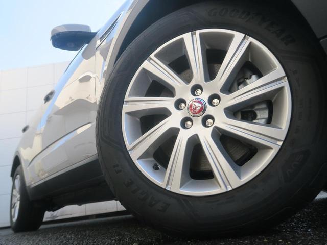 S 250PS 認定 ベージュ革 アダクティブクルーズ(13枚目)