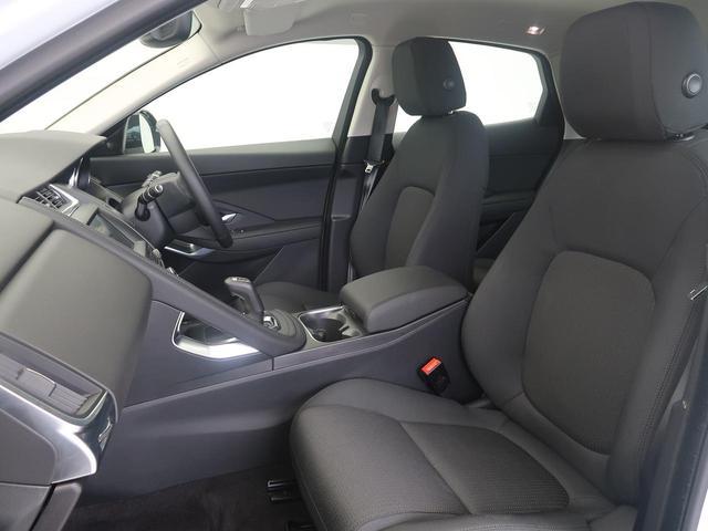 「ジャガー」「ジャガー Eペース」「SUV・クロカン」「大阪府」の中古車39