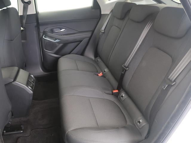 「ジャガー」「ジャガー Eペース」「SUV・クロカン」「大阪府」の中古車40