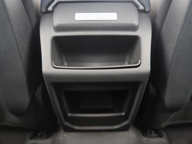 「ランドローバー」「レンジローバーイヴォーク」「SUV・クロカン」「大阪府」の中古車49