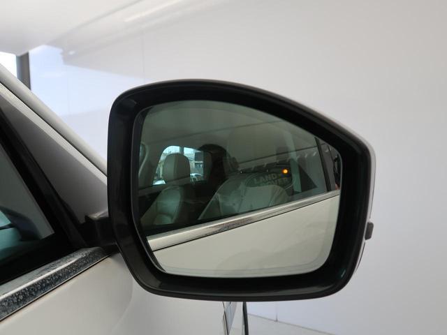「ジャガー」「Fペース」「SUV・クロカン」「大阪府」の中古車9