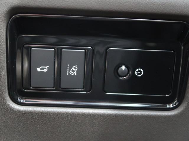 「ジャガー」「Fペース」「SUV・クロカン」「大阪府」の中古車35