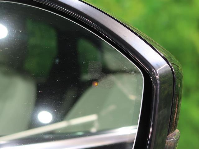 「ジャガー」「Fペース」「SUV・クロカン」「大阪府」の中古車8