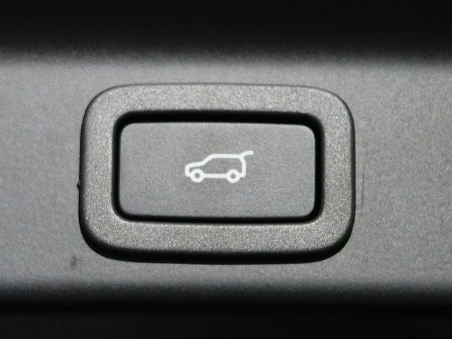 「ジャガー」「Fペース」「SUV・クロカン」「大阪府」の中古車14