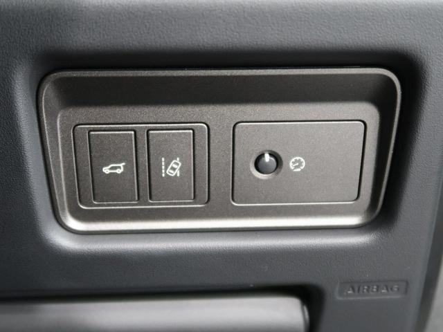 フリースタイル‐D 認定 前席シートヒーター 360°カメラ MERIDIANサウンドシステム ハンズフリーパワーテールゲート 地上波デジタルTV 18インチAW フロントLEDフォグランプ オートハイビームアシスト(6枚目)