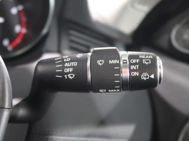 フリースタイル‐D 認定 前席シートヒーター 360°カメラ MERIDIANサウンドシステム ハンズフリーパワーテールゲート 地上波デジタルTV 18インチAW フロントLEDフォグランプ オートハイビームアシスト(33枚目)