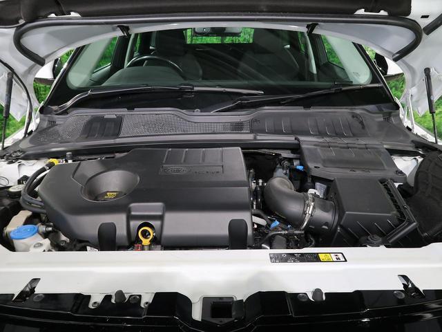 フリースタイル‐D 認定 前席シートヒーター 360°カメラ MERIDIANサウンドシステム ハンズフリーパワーテールゲート 地上波デジタルTV 18インチAW フロントLEDフォグランプ オートハイビームアシスト(45枚目)