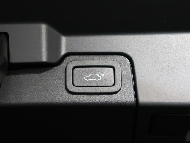 SE 認定 サラウンドカメラ MERIDIAN パワーテールゲート オートハイビームアシスト 前席シートヒーター クルーズコントロール 純正18AW フルセグTV LEDフォグ LDW ターボ キーレス(7枚目)