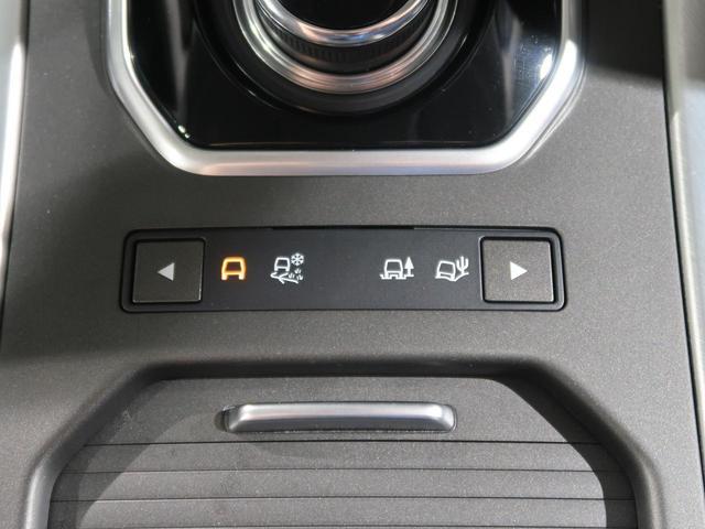 SE 認定 サラウンドカメラ MERIDIAN パワーテールゲート オートハイビームアシスト 前席シートヒーター クルーズコントロール 純正18AW フルセグTV LEDフォグ LDW ターボ キーレス(13枚目)