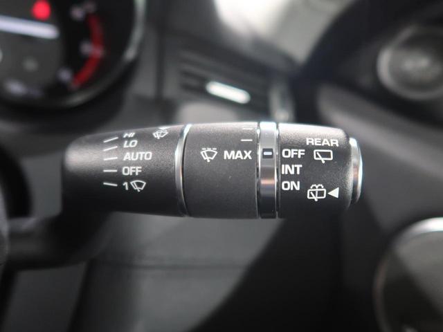 SE 認定 サラウンドカメラ MERIDIAN パワーテールゲート オートハイビームアシスト 前席シートヒーター クルーズコントロール 純正18AW フルセグTV LEDフォグ LDW ターボ キーレス(32枚目)