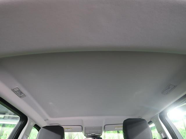 SE 認定 サラウンドカメラ MERIDIAN パワーテールゲート オートハイビームアシスト 前席シートヒーター クルーズコントロール 純正18AW フルセグTV LEDフォグ LDW ターボ キーレス(39枚目)