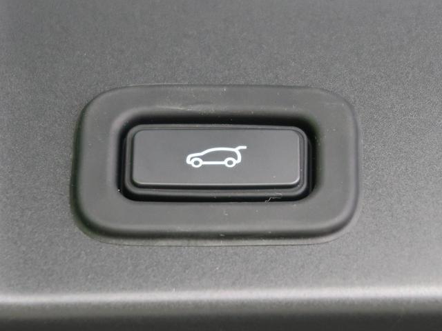 R-ダイナミック S 認定 21年モデル PiviPro 3Dサラウンドカメラ 寒冷地仕様 TFTバーチャルメーター ノイズキャンセラー コールドクライメートパック シートヒーター キーレスエントリー プライバシーガラス(10枚目)