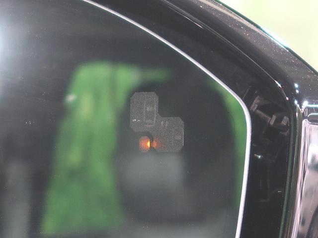 R-ダイナミック S 認定 21年モデル PiviPro 3Dサラウンドカメラ 寒冷地仕様 TFTバーチャルメーター ノイズキャンセラー コールドクライメートパック シートヒーター キーレスエントリー プライバシーガラス(11枚目)