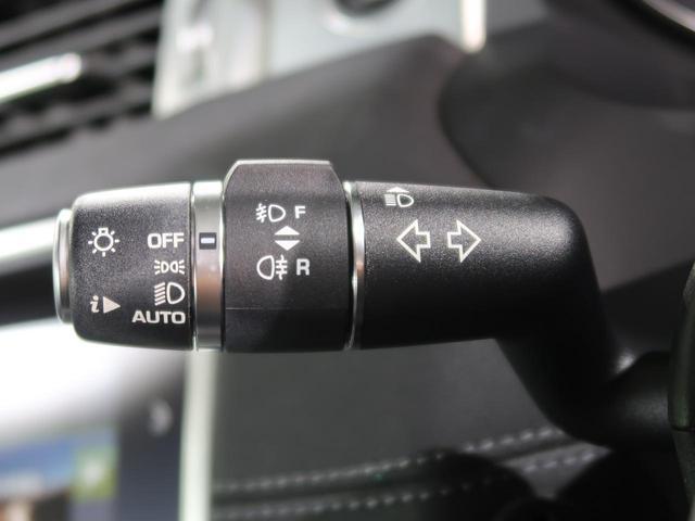 SEプラス 認定 MERIDIANサウンド シートヒーター 黒革シート ブラインドスポットモニター クルーズコントロール レーンデパーチャーワーニング 18インチ?/W ETC デジタルテレビ サラウンドカメラ(27枚目)