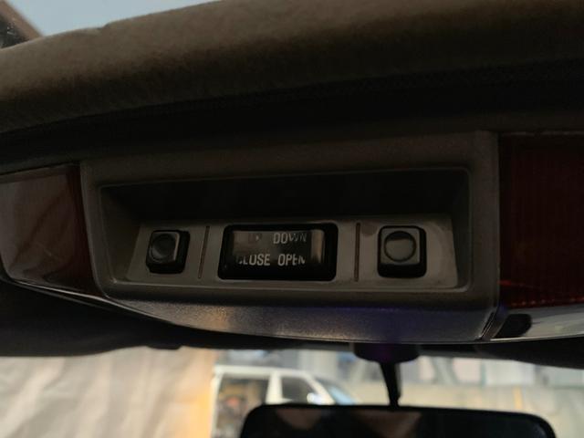 XS ターボ BBSアルミ 車高調 外マフラー エアロ(13枚目)