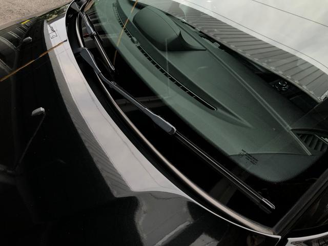 135i Mスポーツ レイズ18インチ 車高調 社外マフラー(20枚目)