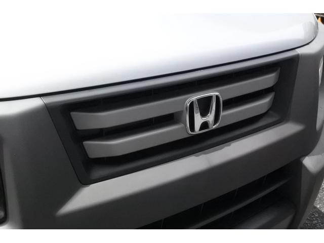 「ホンダ」「エレメント」「SUV・クロカン」「大阪府」の中古車11