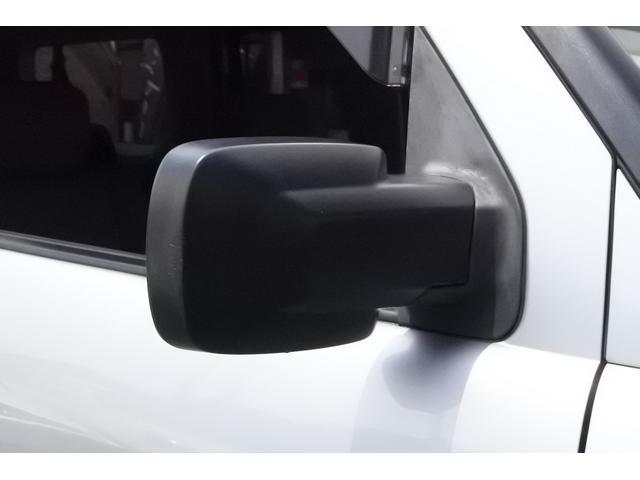 「ホンダ」「エレメント」「SUV・クロカン」「大阪府」の中古車12