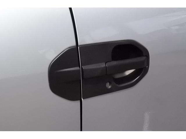 「ホンダ」「エレメント」「SUV・クロカン」「大阪府」の中古車18
