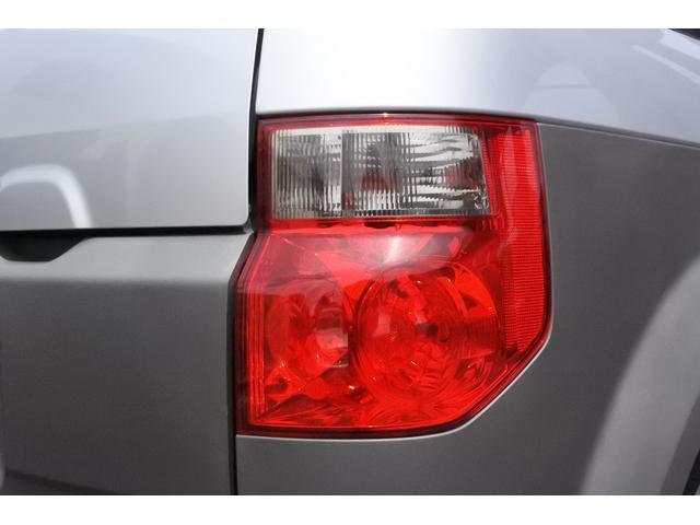 「ホンダ」「エレメント」「SUV・クロカン」「大阪府」の中古車29