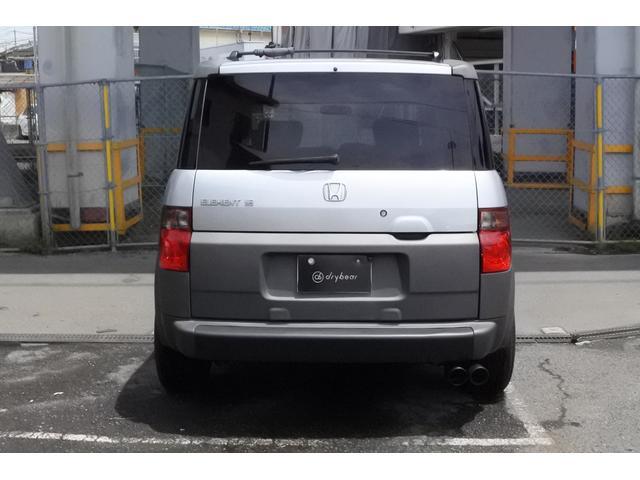 「ホンダ」「エレメント」「SUV・クロカン」「大阪府」の中古車30