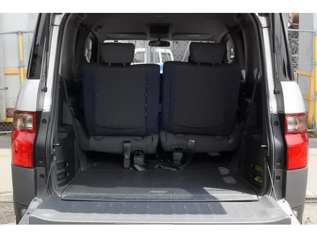 「ホンダ」「エレメント」「SUV・クロカン」「大阪府」の中古車31