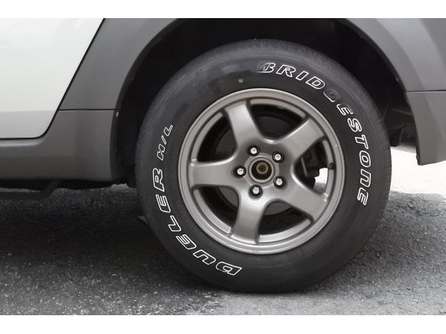 「ホンダ」「エレメント」「SUV・クロカン」「大阪府」の中古車39