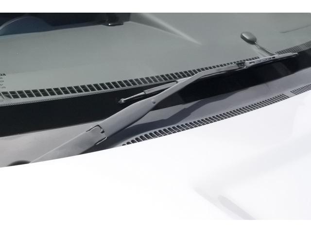 「ホンダ」「エレメント」「SUV・クロカン」「大阪府」の中古車43