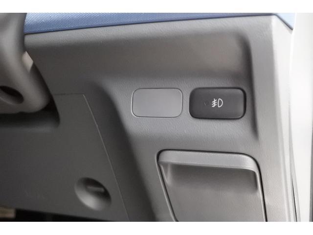 「ホンダ」「エレメント」「SUV・クロカン」「大阪府」の中古車58