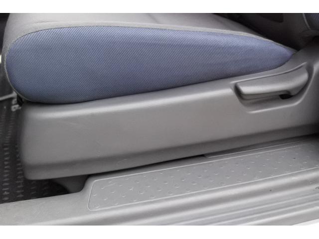 「ホンダ」「エレメント」「SUV・クロカン」「大阪府」の中古車64