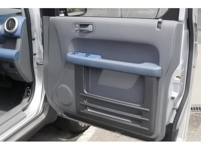 「ホンダ」「エレメント」「SUV・クロカン」「大阪府」の中古車66