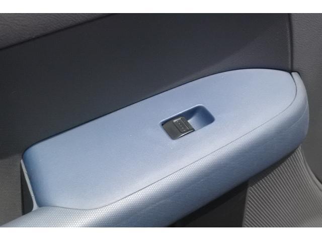 「ホンダ」「エレメント」「SUV・クロカン」「大阪府」の中古車68