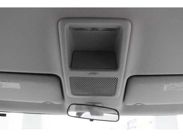 「ホンダ」「エレメント」「SUV・クロカン」「大阪府」の中古車70