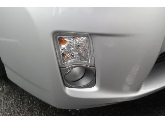 S LEDエディション シフトスイッチ HDDナビ Bカメラ(10枚目)