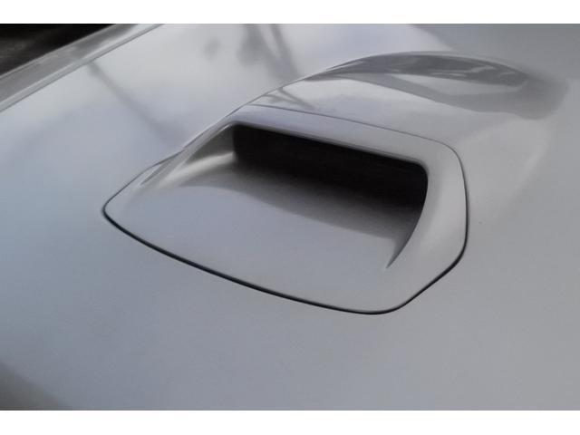 R ターボ 2WD 純正ナビ キーレス 純正AW(18枚目)