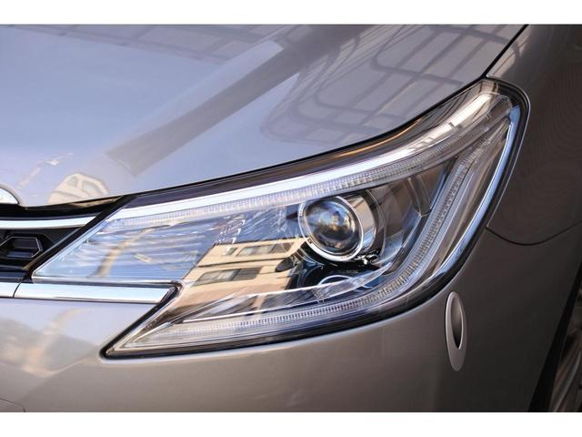 プレミアム ハーフレザーシート 駐車監視機能積みルームミラー内蔵型ドライブレコーダー バックカメラ コーナーポール パワーシート シートヒーター SDナビ フルセグ HID ETC プッシュスタート(14枚目)