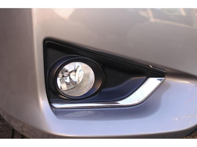 プレミアム ハーフレザーシート 駐車監視機能積みルームミラー内蔵型ドライブレコーダー バックカメラ コーナーポール パワーシート シートヒーター SDナビ フルセグ HID ETC プッシュスタート(15枚目)