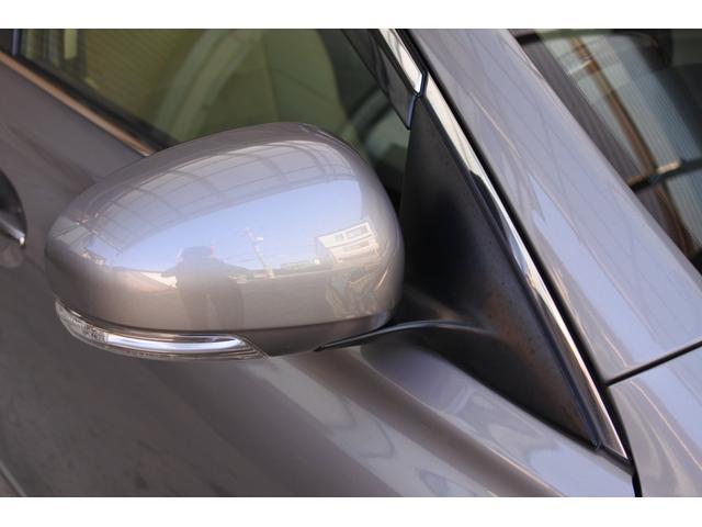 プレミアム ハーフレザーシート 駐車監視機能積みルームミラー内蔵型ドライブレコーダー バックカメラ コーナーポール パワーシート シートヒーター SDナビ フルセグ HID ETC プッシュスタート(21枚目)