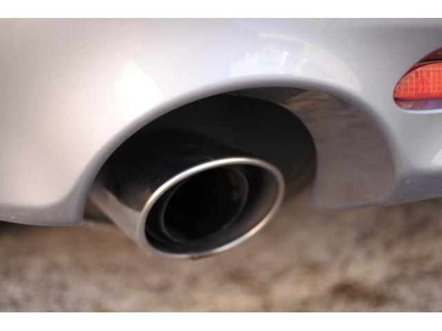 プレミアム ハーフレザーシート 駐車監視機能積みルームミラー内蔵型ドライブレコーダー バックカメラ コーナーポール パワーシート シートヒーター SDナビ フルセグ HID ETC プッシュスタート(38枚目)