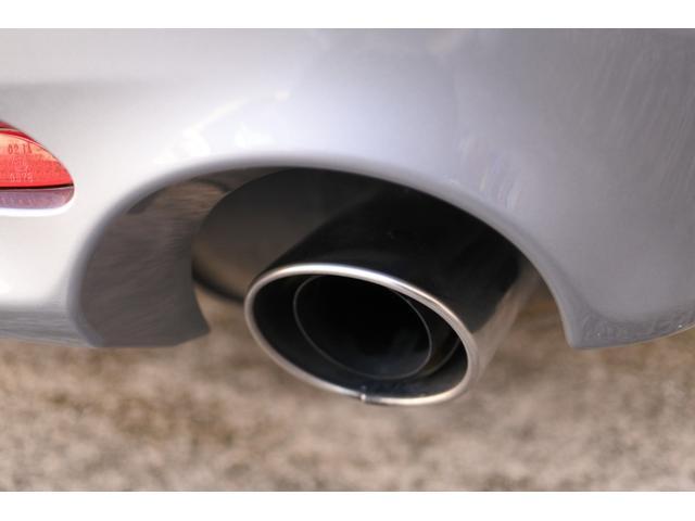 プレミアム ハーフレザーシート 駐車監視機能積みルームミラー内蔵型ドライブレコーダー バックカメラ コーナーポール パワーシート シートヒーター SDナビ フルセグ HID ETC プッシュスタート(39枚目)
