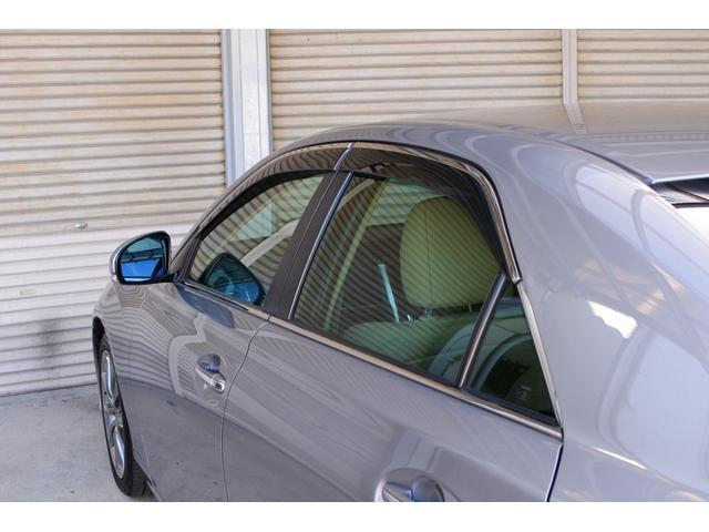 プレミアム ハーフレザーシート 駐車監視機能積みルームミラー内蔵型ドライブレコーダー バックカメラ コーナーポール パワーシート シートヒーター SDナビ フルセグ HID ETC プッシュスタート(42枚目)