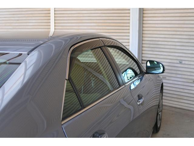 プレミアム ハーフレザーシート 駐車監視機能積みルームミラー内蔵型ドライブレコーダー バックカメラ コーナーポール パワーシート シートヒーター SDナビ フルセグ HID ETC プッシュスタート(43枚目)