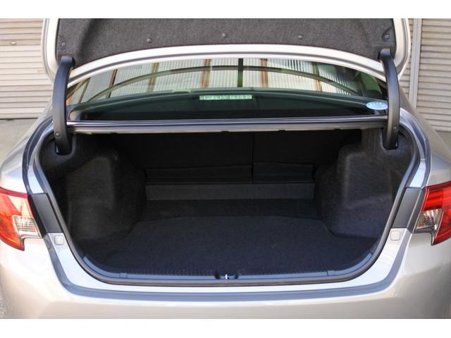プレミアム ハーフレザーシート 駐車監視機能積みルームミラー内蔵型ドライブレコーダー バックカメラ コーナーポール パワーシート シートヒーター SDナビ フルセグ HID ETC プッシュスタート(50枚目)
