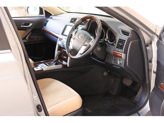 プレミアム ハーフレザーシート 駐車監視機能積みルームミラー内蔵型ドライブレコーダー バックカメラ コーナーポール パワーシート シートヒーター SDナビ フルセグ HID ETC プッシュスタート(51枚目)