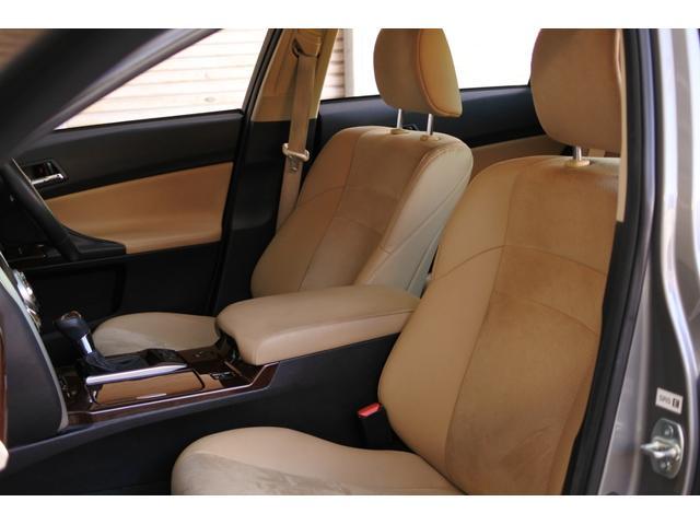 プレミアム ハーフレザーシート 駐車監視機能積みルームミラー内蔵型ドライブレコーダー バックカメラ コーナーポール パワーシート シートヒーター SDナビ フルセグ HID ETC プッシュスタート(53枚目)