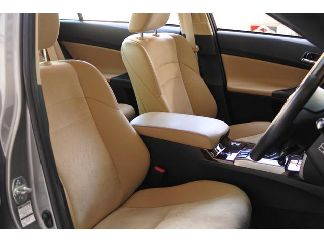 プレミアム ハーフレザーシート 駐車監視機能積みルームミラー内蔵型ドライブレコーダー バックカメラ コーナーポール パワーシート シートヒーター SDナビ フルセグ HID ETC プッシュスタート(54枚目)