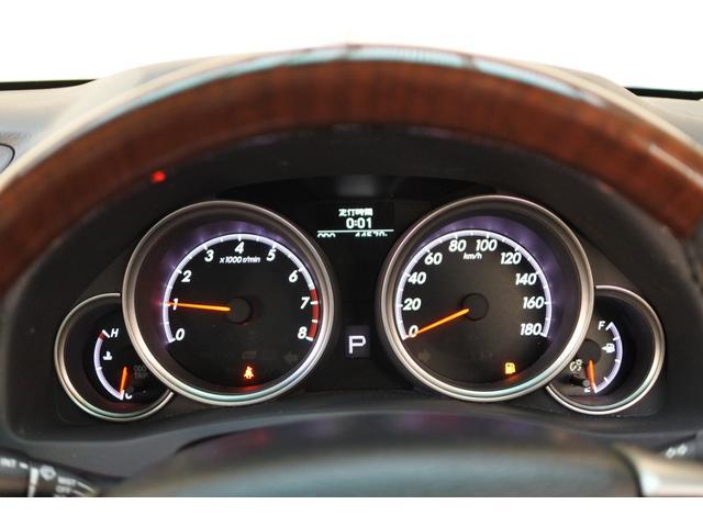 プレミアム ハーフレザーシート 駐車監視機能積みルームミラー内蔵型ドライブレコーダー バックカメラ コーナーポール パワーシート シートヒーター SDナビ フルセグ HID ETC プッシュスタート(57枚目)